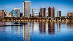 Moving Companies in Richmond, VA
