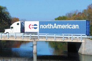 Interstate Movers in Hayes, VA
