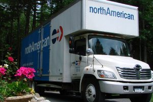 Local Moving Services in Gloucester, VA