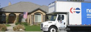 Local Movers in Newport News, VA